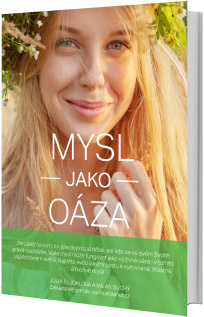 e-book-mysel-ako-oaza