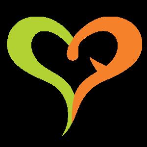 logo-szszo