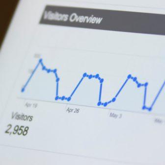 SEO a zvyšovanie návštevnosti webu