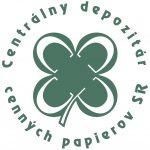 CDCP inovuje informačný systém na poskytovanie služieb k listinným akciám na meno