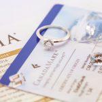 Bezkonfliktné a etické diamanty ako investícia