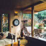 Hypotéka, bývanie