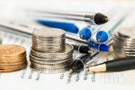 Ekonomické parametre 2017: Sociálne poistenie