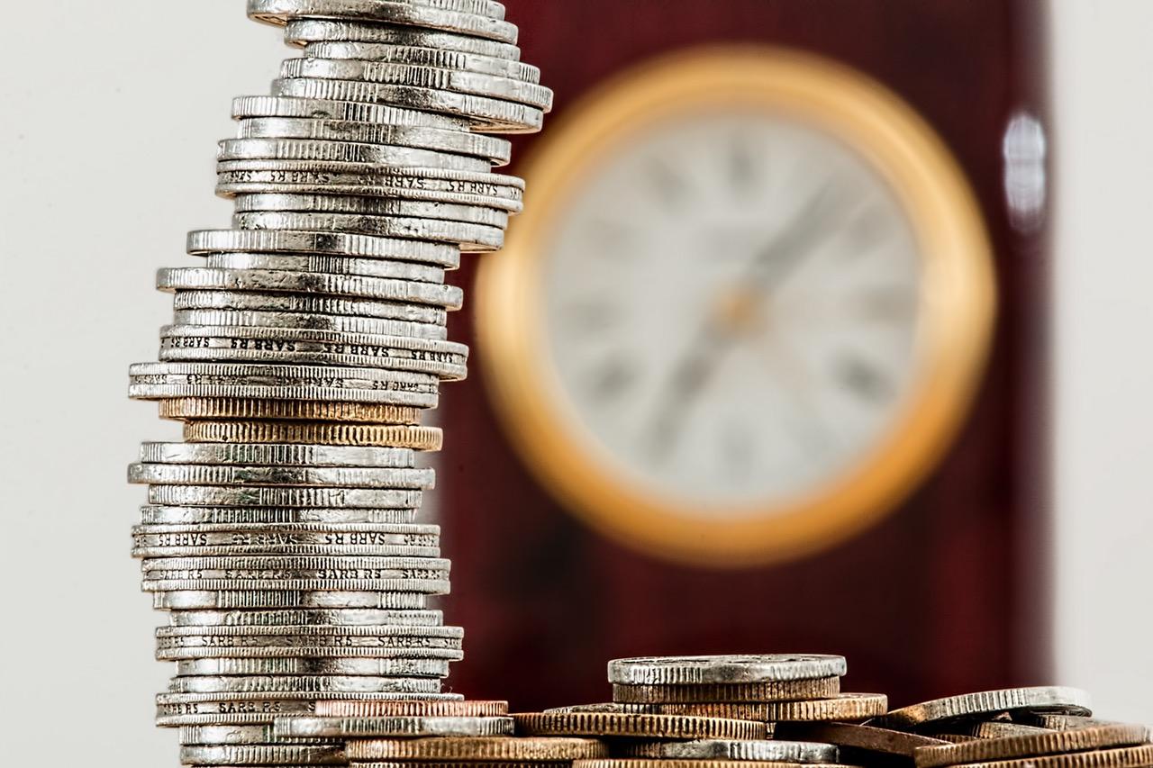 Aká rýchla je v skutočnosti online pôžička?