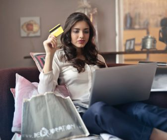 Výber správneho úveru je dôležitý a závisí od viacerých parametrov
