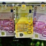 Euro - európska mena