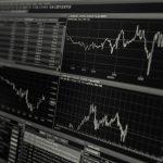 Stratégia finančného investovania