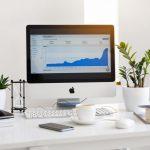Marketingová informatika