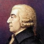 Klasická ekonómia a Adam Smith