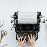 Ako napísať diplomovú a bakalársku prácu