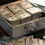 Základná charakteristika burzy a cenných papierov
