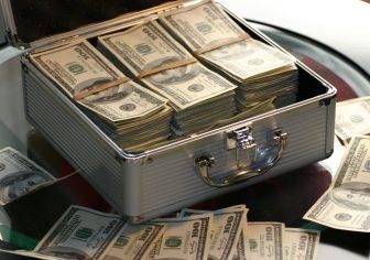 Burza a cenných papierov