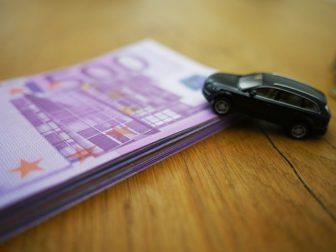 Čo vám hrozí za neplatnú STK alebo neuzatvorené PZP?