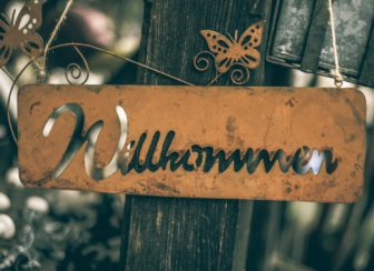 Preklady nemčiny