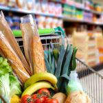 Od začiatku roka sú niektoré potraviny lacnejšie
