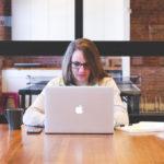 Potrebuje startup právnika?