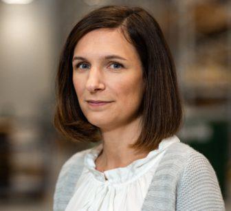 Zuzana Tryzňová