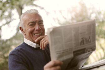 Dôchodkové sporenie