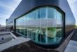 GEFCO otvára distribučné centrum Schiphol v rámci Air