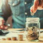 Ekonomicky efektívne riešenia, ktoré vnesú správny smer do vášho šetrenia