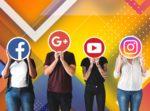 Ako predávať cez sociálne siete