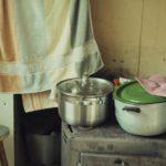 Výdavky domácností, spotreba, úspory a investície domácností