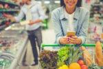 Ako ušetriť pri nakupovaní potravín?