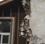 Výstavba rodinných domov a obnova bytových domov