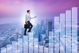 Pre úspech v podnikaní musíte zabudnúť na obavy