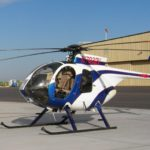 Koľko stojí vrtuľník? Ceny vrtuľníkov v roku 2012-2013