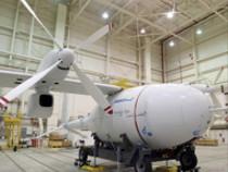 Boeing Phantom Eye HALE