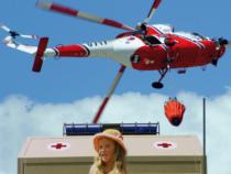 Aviatická pouť: Kalendár 100 let české aviatiky na rok 2012