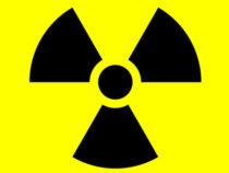Ministerstvo dopravy SR: Nariadenie vytvoriť opatrenia na zabránenie šírenia rádioaktivity