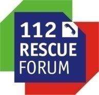 Rescue fórum 112: Bezpečnosť cestnej premávky