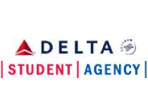 Student Agency: Soutěž o letenky do USA s Delta Air Lines
