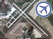 Letiská v Slovenskej republike