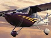 Nové nariadenie EÚ upravuje aj vyhliadkové lety