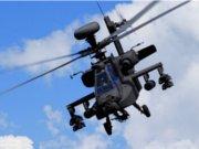 Databáza vrtuľníkov heliport.vrtulniky.sk