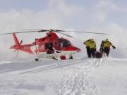 Fotografie vrtuľníkov Air Transport Europe, ATE Poprad/