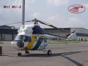 Staršie vrtuľníky v službách ATE