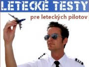 Letecké testy