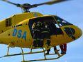 Fotopozvánka na Helicoptershow 2012