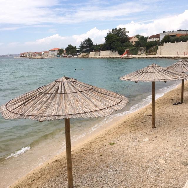 Chorvátsky cestovný ruch sa rýchlo zotavuje po kríze COVID-19