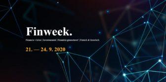 Finweek 2020