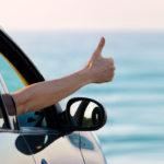 Leasing, strašiak alebo pomocník pri kúpe auta? Rozdiely medzi tradičnou kúpou a leasingom