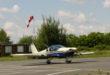 Letisko Lučenec