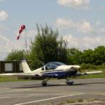 Letisko Lučenec (LZLU)