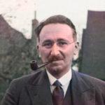 F. A. Hayek a jeho prínos k ekonomickej vede