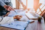 Podnikanie je vo veľkej miere aj o stratégii