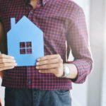 Ako vybaviť hypotéku na výstavbu rodinného domu? Poradíme vám